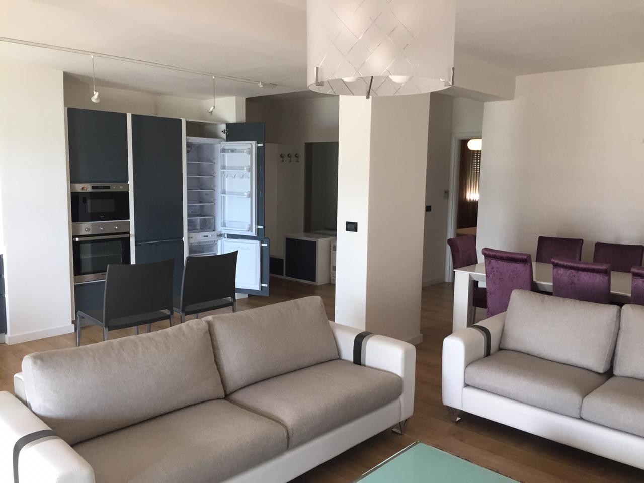 Apartment 2+1